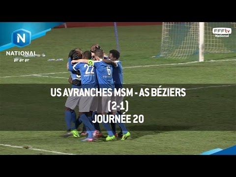17_03_04_Béziers (Résumé)