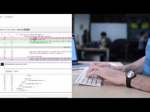Atlassian Software Development Workflow