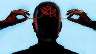 The most powerful anti-Waswasa-Ruqya obsessive-compulsive disorder  OCD