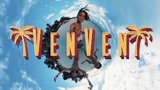 Video Trainer  - 🌴  Ven Ven 🌴  (Official Video) MP3, 3GP, MP4, WEBM, AVI, FLV Oktober 2018