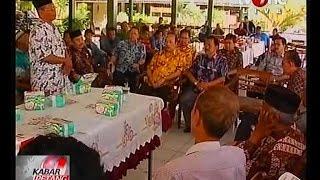 Video Adik-Adik Sultan Hamengku Buwono IX Adakan Pertemuan Bahas Sabda Raja MP3, 3GP, MP4, WEBM, AVI, FLV Maret 2019