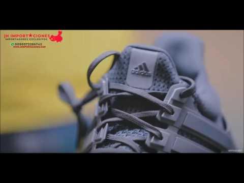 como se fabrican zapatillas adidas 2016