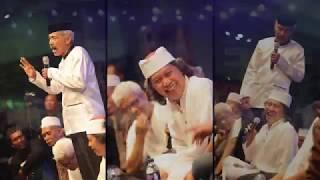 Video Kegembiraan 12 Tahun BangbangWetan Bersama Cak Kartolo MP3, 3GP, MP4, WEBM, AVI, FLV November 2018