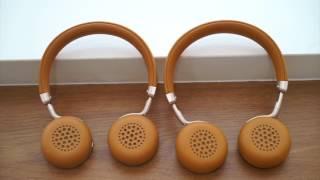 Mở hộp đánh giá nhanh tai nghe Bluetooth Tekin T9s: Thiết kế đẹp, tính năng thông minh