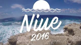 Family holiday to Niue in October, 2016. Filmed solely on a GoPro Hero 4 Silver, edited using Final Cut Pro X. Music is 'Don't...