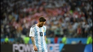 Download Lagu OTB AM   LIVE   Sad Messi, Ireland vs Australia decider, are Donegal the real deal? Mp3