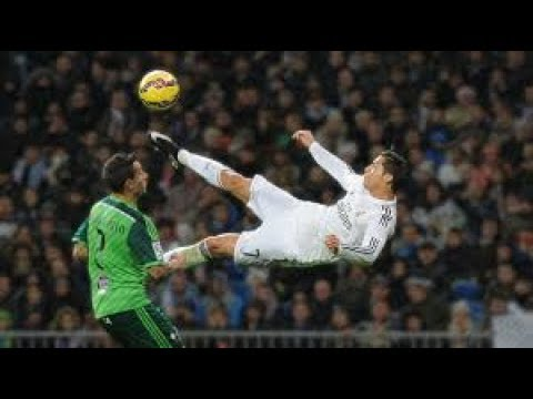 مصر العربية   ريال مدريد سيبيع رونالدو.. والثمن غير مسبوق