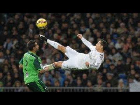 مصر العربية | ريال مدريد سيبيع رونالدو.. والثمن غير مسبوق