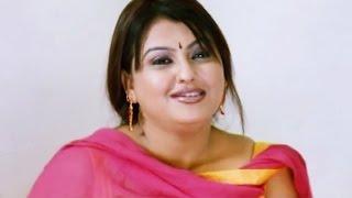 XxX Hot Indian SeX Chokkali Sona Romance With Young Boy Tamil Movie Romantic Scenes Latest Tamill Movies .3gp mp4 Tamil Video
