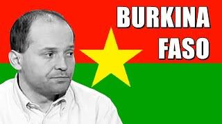 Radu Banciu povesteste cum i-a facut rezervare prin telefon la hotel in Burkina Faso lui Ovidiu Ioanitoaia pentru Cupa Africii pe Natiuni in 1998. A întâmpinat o ...