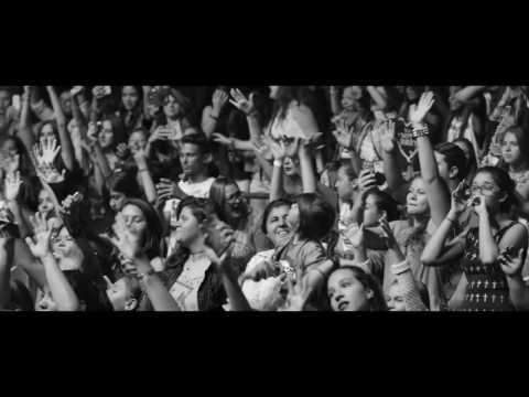"""Banda Fly lança clipe de """"Teu Olhar"""". Assista"""
