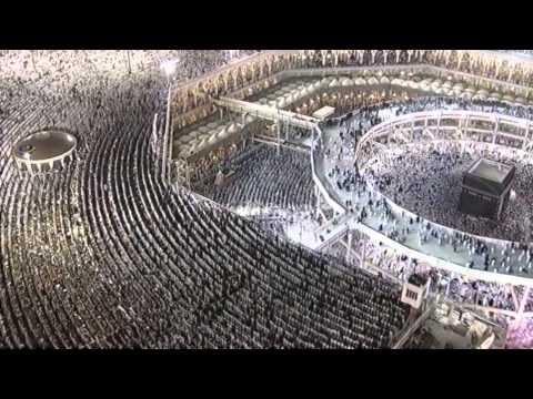 انشودة رب العباد 2015/6/19
