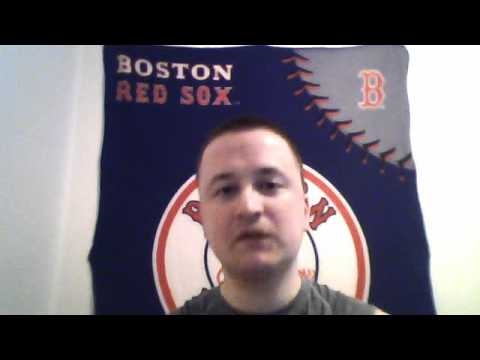 Major League Fantasy Sports/Baseball/Football update March 18, 2012