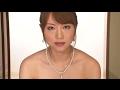 foto Japan AV Hot clip : Pretty wife Borwap