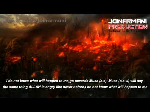 islamic - Click Here To Subscribe to This Channel for More videos Like This: http://www.youtube.com/user/joinarmani?sub_confirmation=1 Watch in 1080p: http://youtu.be/...
