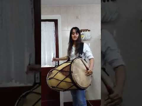 Video Duniya Mein Kitni Hai Nafrat Hai Phir Bhi Dil Mein Hai Mohabbatein download in MP3, 3GP, MP4, WEBM, AVI, FLV January 2017