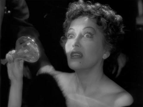 , title : 'Mina - Gloria (1987)'
