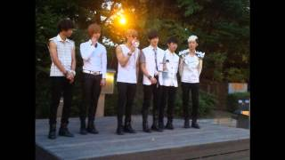 Video C-Clown - Because you Might Grow Distance (Acoustic ver.) MP3, 3GP, MP4, WEBM, AVI, FLV Desember 2017