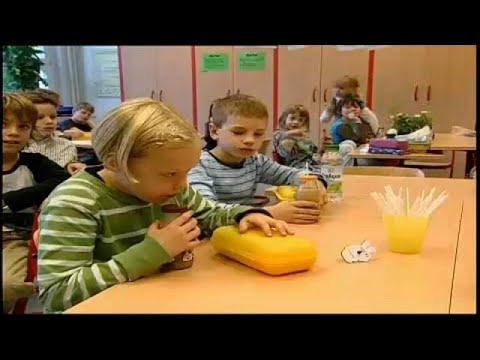 Το αποστειρωμένο περιβάλλον ευνοεί την εκδήλωση παιδικής λευχαιμίας…