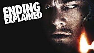 Video SHUTTER ISLAND (2010) Ending Explained + Analysis MP3, 3GP, MP4, WEBM, AVI, FLV Januari 2019