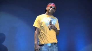 Meskerem Bekele – Ethiopian Comedy