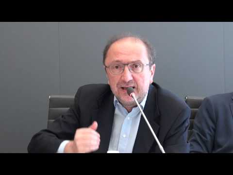 Enrico Brambilla -
