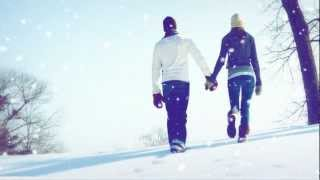 Muzik Shqip 2013★ Instrumental