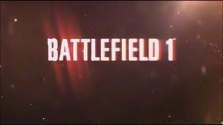 Battlefield 1 (5) Türkçe Altyazılı Tanıtım Fragmanı beğenmeyi ve abone olmayı unutmayın:) umarım çanakkale ve osmanlı ordusu oyunda bulunur böyle söylüyorum ...