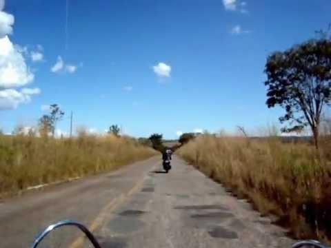 encontro de motos em anhanguera 020.mpg