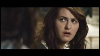Nonton 247  F  2011    Deleted Scenes Film Subtitle Indonesia Streaming Movie Download