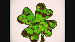 St Patrick's Day 2019 Party Songs - Irish Drinking Pub Songs Collection - Part 2