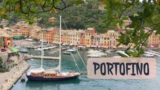 Portofino Italy  city pictures gallery : Beautiful PORTOFINO / Italy