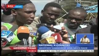 KTN Weekend Prime Sports 13th February, 2016