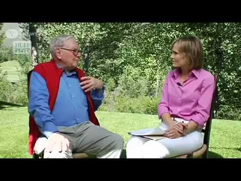 0 Personal finance: best tips from Warren Buffet