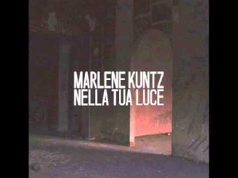 , title : 'Marlene Kuntz - Catastrofe'