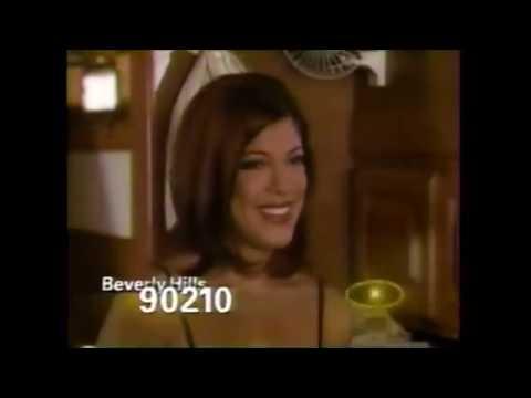 Beverly Hills Season 8 Episode 10 Trailer