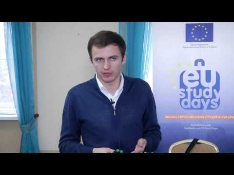 Местные выборы в украине состоятся 25 октября facebookcom/volodymyrfeskov