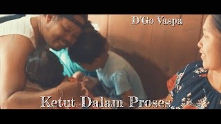 Download Video D'Go Vaspa - Ketut Dalam Proses MP3 3GP MP4