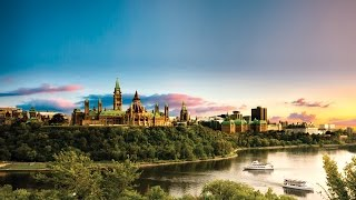 Ottawa (ON) Canada  city pictures gallery : Ottawa, Canada's Capital - International Version | Ottawa Tourism