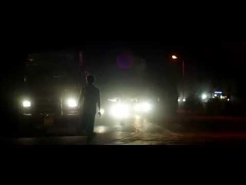 Video Judaai Badlapur Movie Full Song download in MP3, 3GP, MP4, WEBM, AVI, FLV January 2017