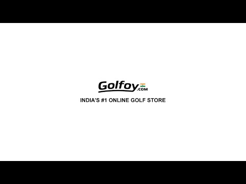 Golfoy India's Biggest Online Golf Store | 2019