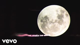 Sam Hunt - Drinkin' Too Much (Lyric Video)