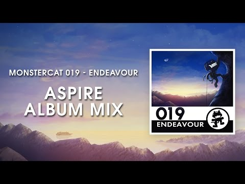 Mix - Support Monstercat 019 - Endeavour: http://www.monstercat.com/endeavour Support on iTunes: http://monster.cat/Endeavour-iTunes Support on Bandcamp: http://monster.cat/Endeavour-Bandcamp ...