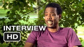 Nonton What To Expect When You Re Expecting  2012    Chris Rock Interview Hd Film Subtitle Indonesia Streaming Movie Download