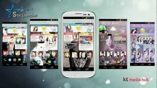StarTheme HYS YouTube video