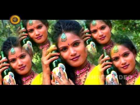 Video DARU WALI DARU PILA | दारू वाली दारू पिला | NEW HD NAGPURI SONG 2015 | KUMAR HARI & SUMAN download in MP3, 3GP, MP4, WEBM, AVI, FLV January 2017