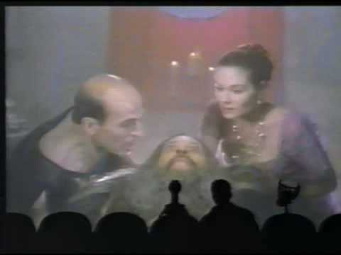MST3K - S07E03 - Deathstalker and the Warriors From Hell (8/10)