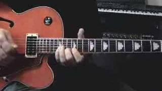 Douglas WNO 630 Mellow Song