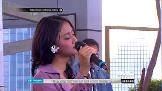 Video Performance: Rahmania Astrini - Aku Cinta Dia MP3, 3GP, MP4, WEBM, AVI, FLV Agustus 2018