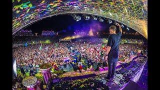 Video Tomorrowland Belgium 2017 | Martin Garrix MP3, 3GP, MP4, WEBM, AVI, FLV Juli 2018